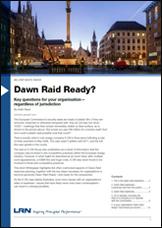 Dawn_Raid_Ready