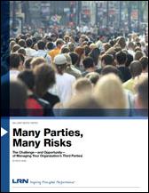 many_parties_many_risks