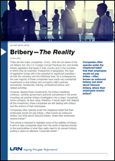 bribery_the_reality