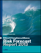 ECA_Risk_and_Forecast_Report_2013