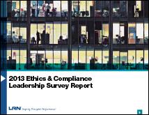 EC_Survey_Report_2013
