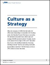 Culture_as_a_Strategy