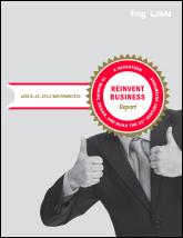 Reinvent_Business_Hackathon_Report