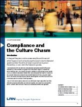 Compl_Cultural_Chasm_WP