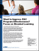 Blended_Learning_WP