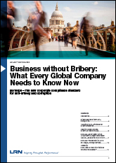 Bus_Without_Bribery_WP