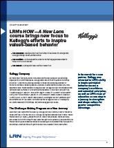 Kelloggs_CS