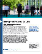 Bring_Your_Code_to_Life_WP