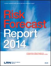 risk_forecast_2014
