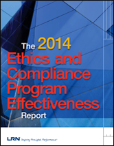2014_EC_PEI_Report