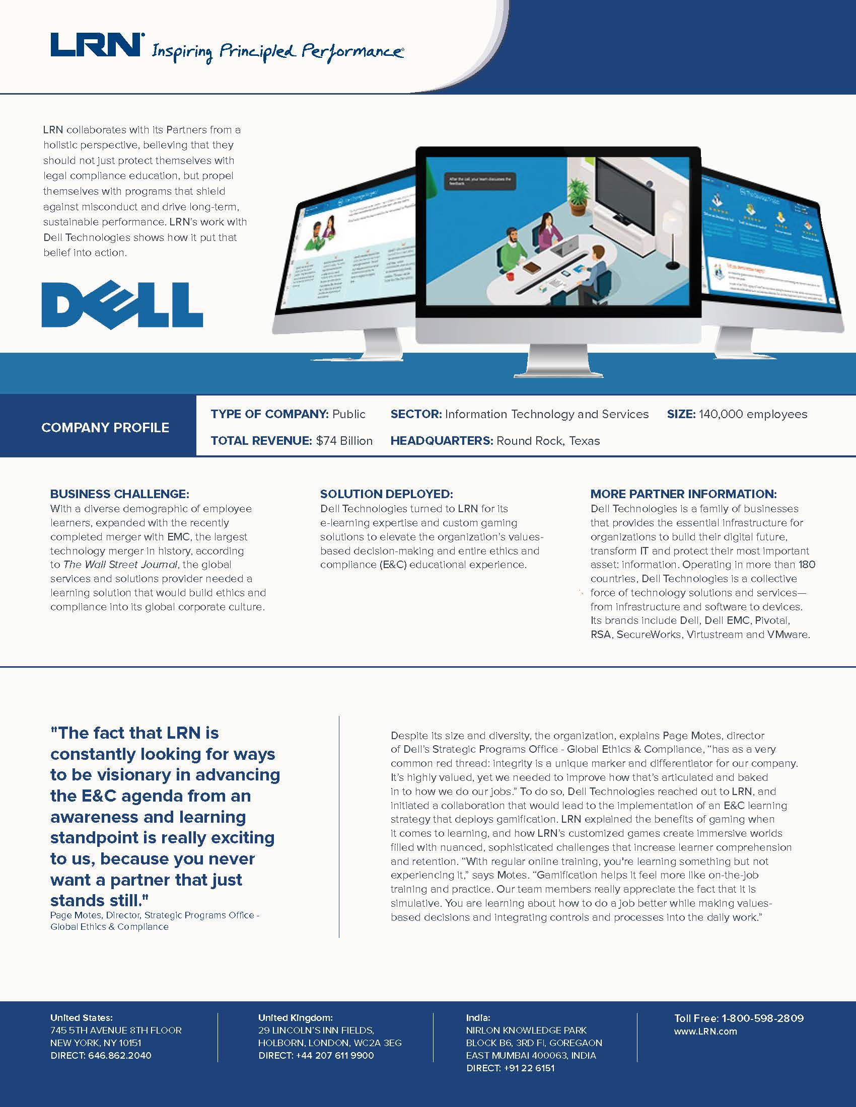 2017_06_12_CaseStudy_Dell_Page_1.jpg