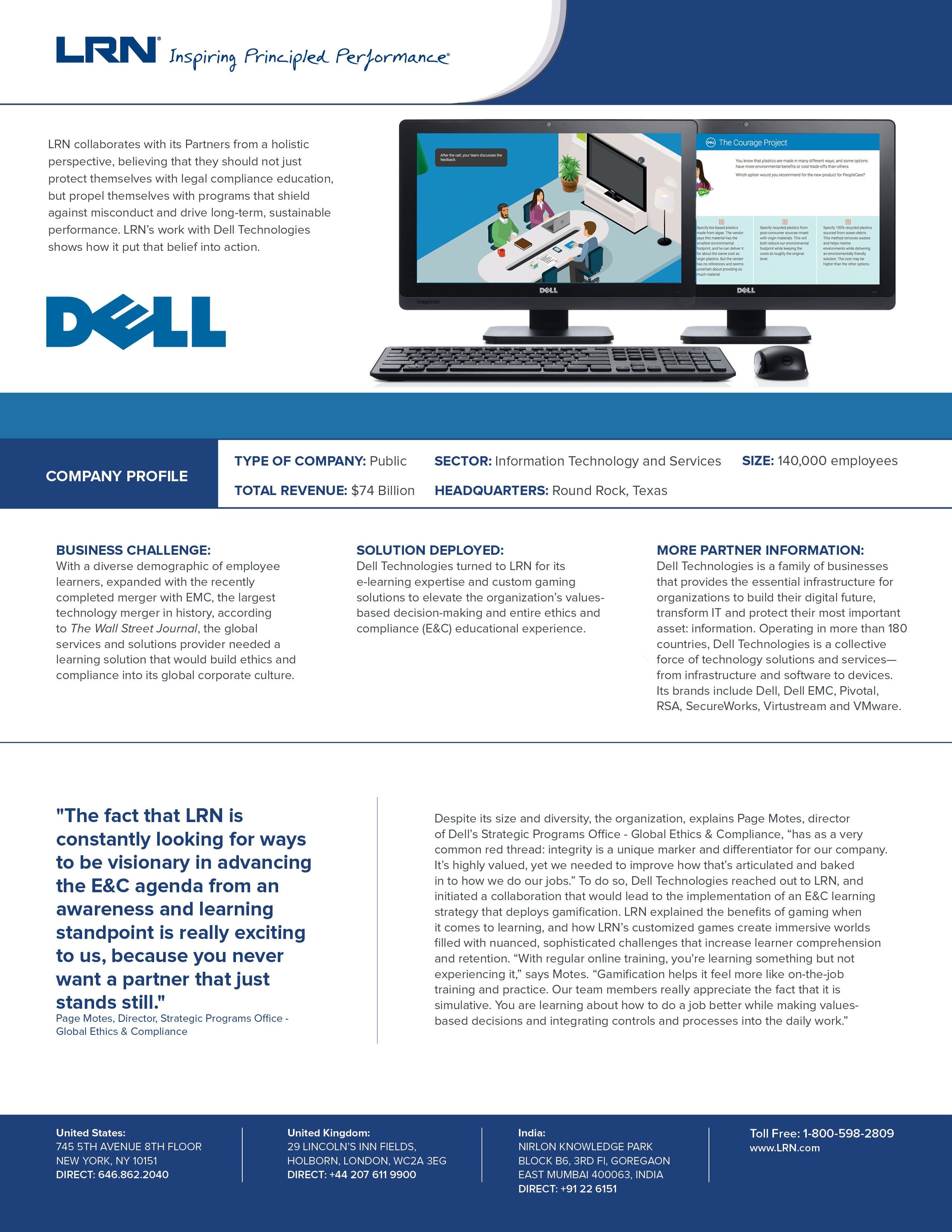 2017_09_07_CaseStudy_Dell.jpg