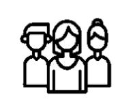 Advisory_Team.png