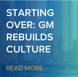 GM-blog-thumbnail-1