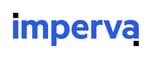 Imperva_logo_color_rgb