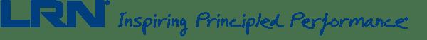 LRN-IPP_pri_blue_cmyk-01-01-01-1-2