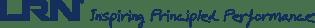 LRN-IPP_pri_blue_rgb-2
