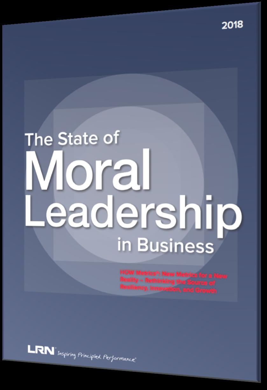 Moral_Leadership_Perspective.png