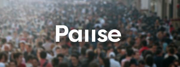 Pause56.jpg