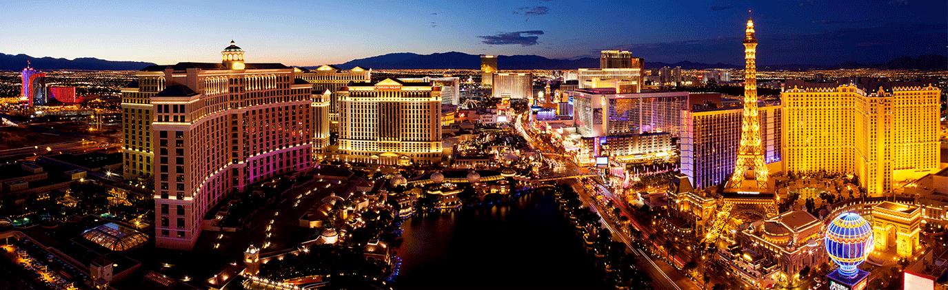 Vegas_header.png