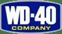 WD-40_logo