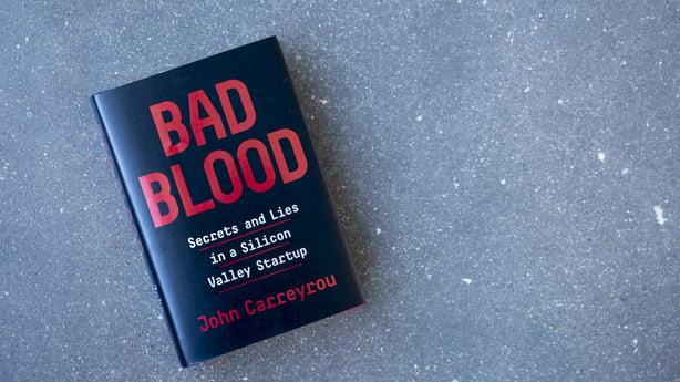 bad-blood-cover.jpg