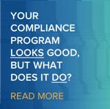 compliance-program-blog-thumbnail