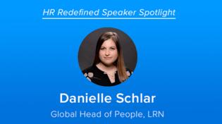 danielle-schlar-speaker-spotlight