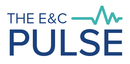 ec-pulse-logo-1