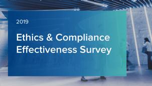 ec-survey-cropped.png