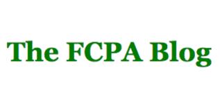 fcpa-blog-logo