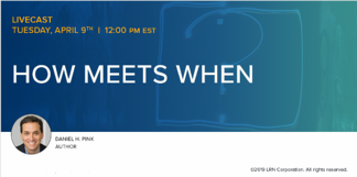 how-meets-when-webcast