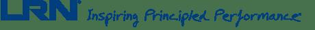 lrn-logo-1.png