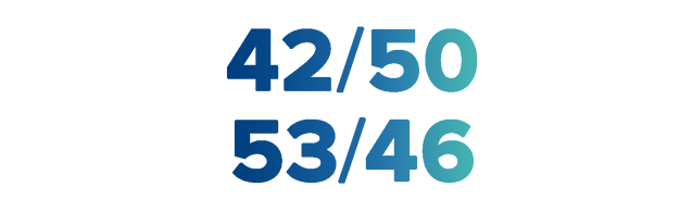 mind_numbers.png