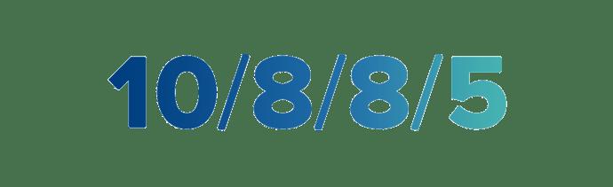 mind_numbers_32