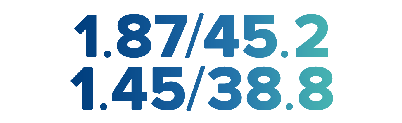 mind_numbers_7.png