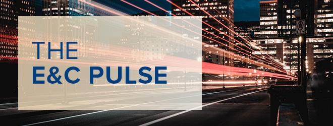 october-11-pulse-banner.jpg