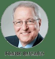 frank-bucaro