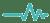 pulse-icon