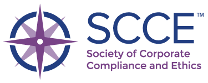scce-website-banner-375x150