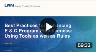 webcast-rules-tools-thumbnail