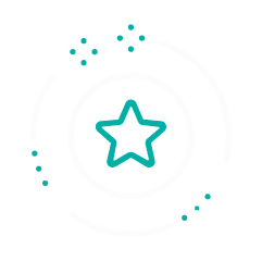 star_icon_dei_pride_month-02